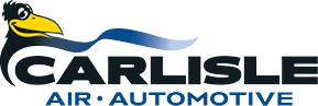 Carlisle Air & Automotive